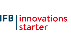 Innovationsstarter Fonds Hamburg GmbH